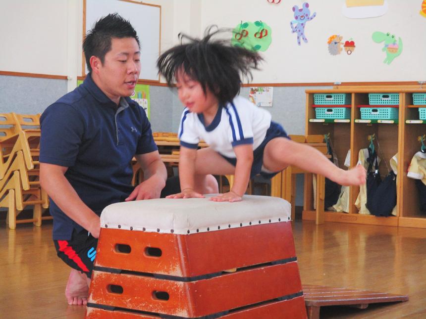 体育教室-(3)