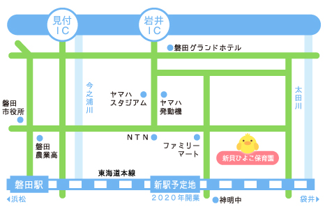 map-shingai